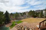 5725 Chase Point Circle - Photo 32