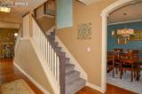 5725 Chase Point Circle - Photo 4