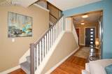 5725 Chase Point Circle - Photo 5