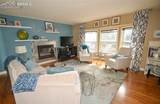 5725 Chase Point Circle - Photo 8