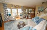 5725 Chase Point Circle - Photo 9
