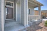 9739 Aberdale Court - Photo 4
