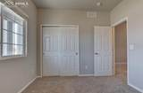 9739 Aberdale Court - Photo 8