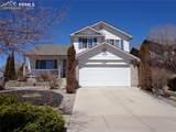 6162 Morse Bluff Drive - Photo 1