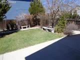 6162 Morse Bluff Drive - Photo 36