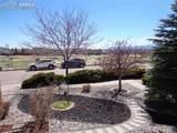 6162 Morse Bluff Drive - Photo 37