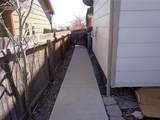 6162 Morse Bluff Drive - Photo 40
