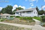1325 Hillcrest Avenue - Photo 3