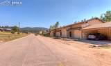 755 Apache Trail - Photo 3