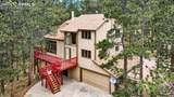 14450 Pine Crest Drive - Photo 1