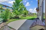 8842 Stony Creek Drive - Photo 41