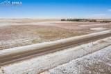 0 Highway 94 - Photo 3
