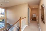 12579 Broad Oaks Drive - Photo 27