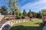 12579 Broad Oaks Drive - Photo 3