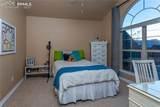 12579 Broad Oaks Drive - Photo 40