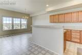 5715 Sonnet Heights - Photo 15