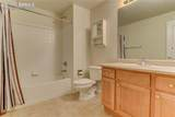5715 Sonnet Heights - Photo 26