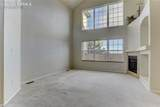 5715 Sonnet Heights - Photo 3