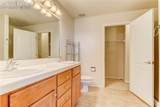 5715 Sonnet Heights - Photo 32