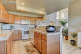 5715 Sonnet Heights - Photo 40