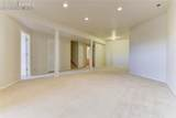 5715 Sonnet Heights - Photo 41