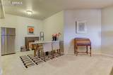 5715 Sonnet Heights - Photo 42