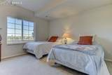 5715 Sonnet Heights - Photo 46