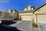 5715 Sonnet Heights - Photo 47