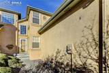 5715 Sonnet Heights - Photo 48