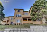 5715 Sonnet Heights - Photo 49