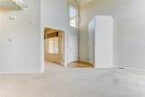 5715 Sonnet Heights - Photo 5
