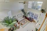 5715 Sonnet Heights - Photo 8