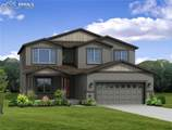 6568 Cumbre Vista Way - Photo 2