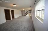 5536 Oro Grande Drive - Photo 11