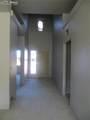 10573 Kelowna View - Photo 2