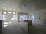 10573 Kelowna View - Photo 3