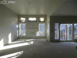 10573 Kelowna View - Photo 4