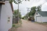 2526 Weber Street - Photo 25