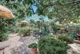 920 Oak Bend Court - Photo 4
