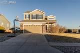 6411 Elsinore Drive - Photo 1