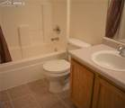 9659 Yukon Way - Photo 10