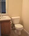 9659 Yukon Way - Photo 5