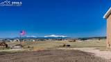 13670 Coyote Crossing Lane - Photo 30