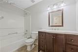 7316 Brush Hollow Drive - Photo 22
