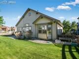 5686 Marshall Creek Drive - Photo 45