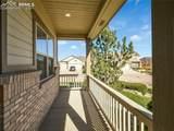 5686 Marshall Creek Drive - Photo 5