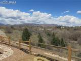 976 Uintah Bluffs Place - Photo 18