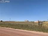 16870 Simla Highway - Photo 1