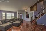 580 Kearney Street - Photo 9
