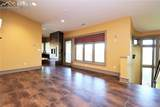 530 Silver Saddle Road - Photo 17